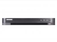 DVR HIKVISION DS-7204HQHI-K1/P+4 audio TurboHD 1080p/(4MP)