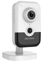 HIKVISION DS-2CD2423G0-IW 2.8mm 2MP IR 10m