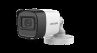 HIKVISION DS-2CE16H0T-IT3F 2.8mm TurboHD 5MP IR 40 m