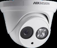 HIKVISION DS-2CD2383G0-I 2.8mm 8MP IR 30m