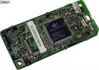 Плата удаленного программирования Panasonic KX-TDA0196XJ
