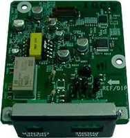 Плата Panasonic KX-NS0161X