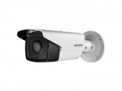 HIKVISION DS-2CD2T22WD-I3 4mm 2MP IR 30m