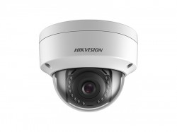 HIKVISION DS-2CD2142FWD-IS 2.8mm 4MP IR 30m